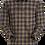 Thumbnail: Arcteryx Gryson Shirt