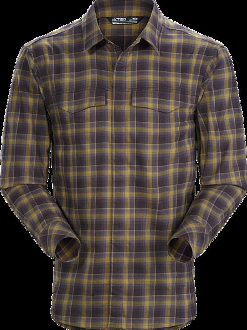 Arcteryx Gryson Shirt