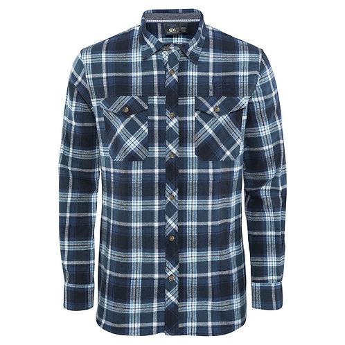 Elevenate Cham Shirt