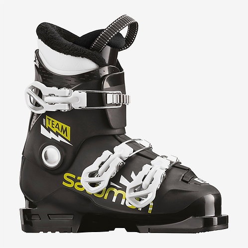 Salomon Team 3