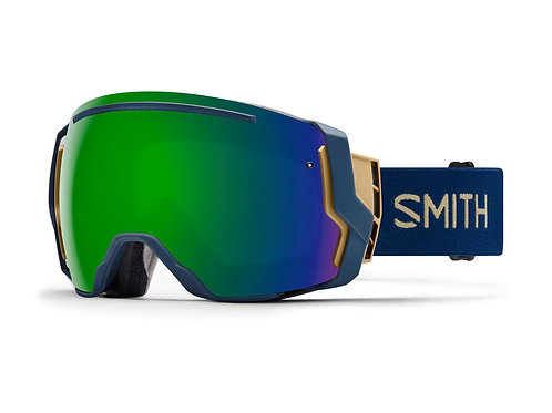 Smith I/O 7 ChromaPop tidigare säsong