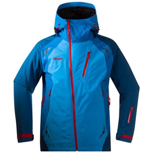 Bergans Isogaisa Ins jacket tidigare säsong