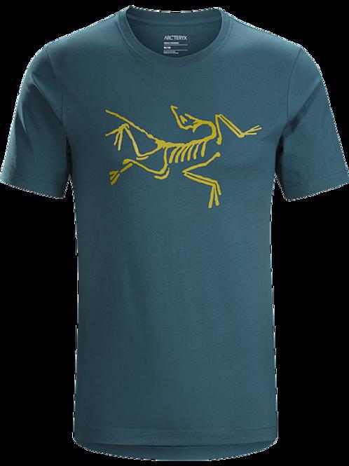 Arcteryx Archaeopteryx T-shirt