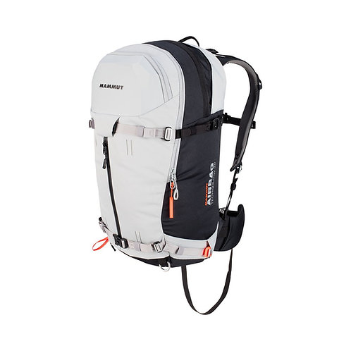 Mammut Pro X Removable Airbag 35 L