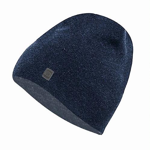 Ivanhoe Rock hat
