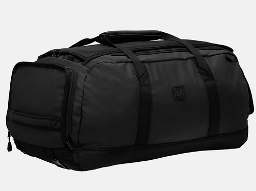 Douchebags The Carryall 65 L