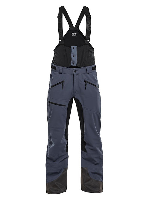 8848 CreekSide 3L Pant tidigare säsong