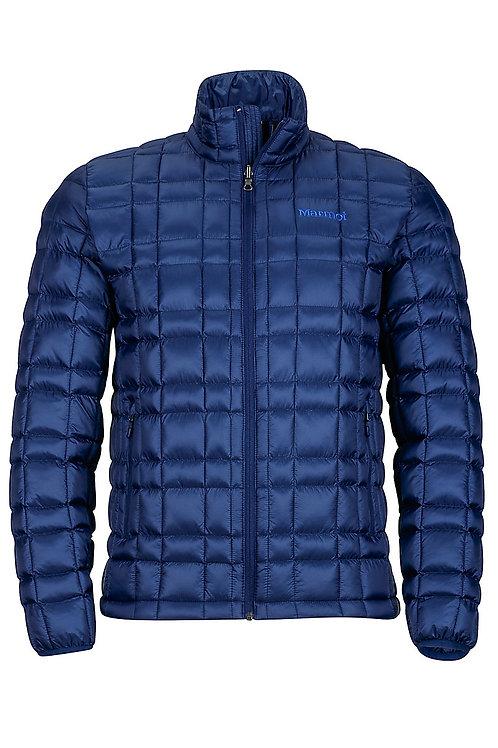 Marmot Featherless Jacket tidigare säsong