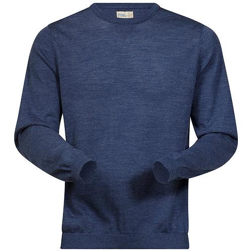 Bergans Fivel Wool Long Sleeve