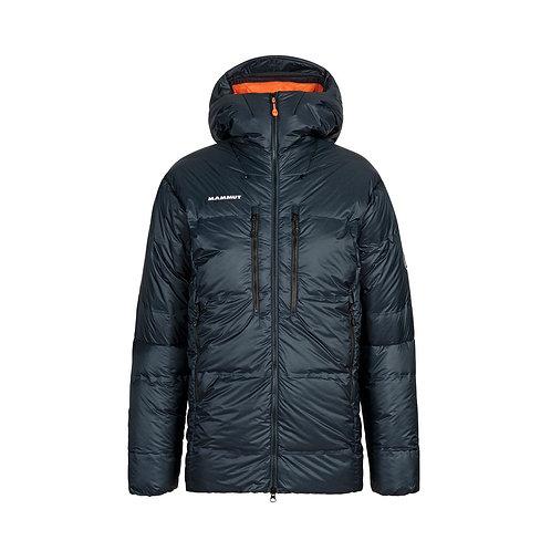 Mammut Eigerjoch pro hooded jacket