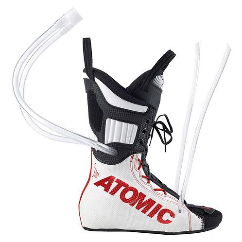 Atomic Foam Liner (endast innersko)