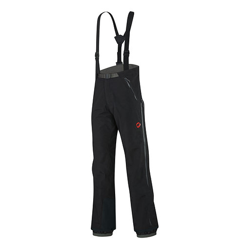 Mammut Crater Pant tidigare säsong