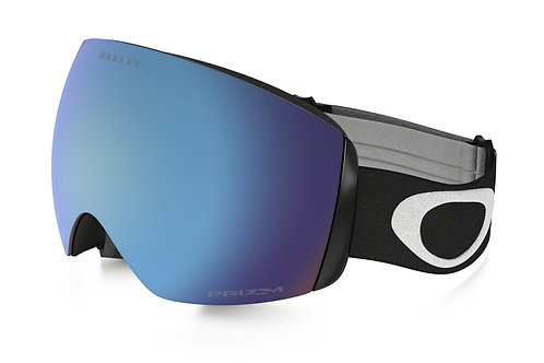 Oakley Flight Deck XM Black