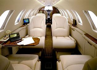 Citation-jet-2-interior.jpg