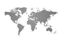 Map-of-world-1.jpg