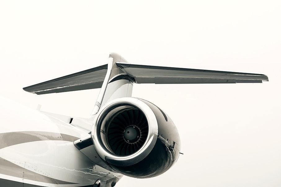 Airplane%2520Engine_edited_edited.jpg
