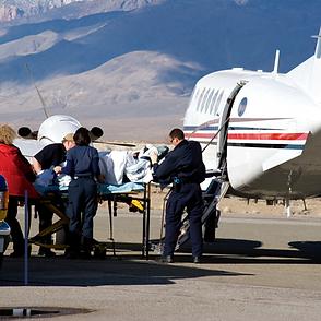 Air Ambulance.png