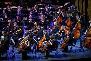 Simfonijski-orkestar-RTS-17.jpg