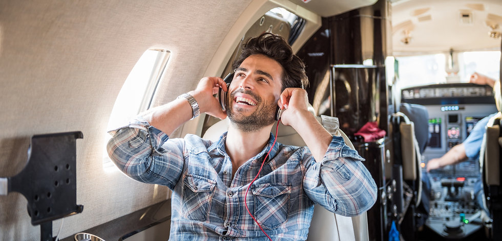 Air Taxi.jpg