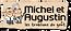 michel et augustin.png