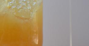 #Toutsavoir : zoom sur le miel