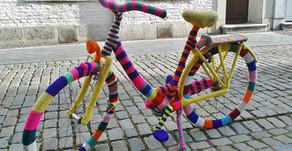 #Toutsavoir : notre compagnon, le vélo