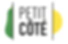 logo PC .png
