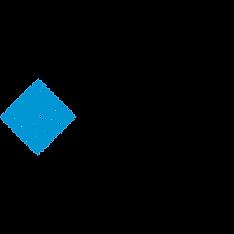 oneok-logo-png-transparent.png