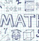 Enjoying Maths