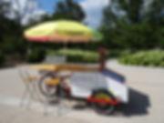 ludothèque mobile, convivialité rue, atelier espace public