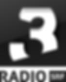 Bildschirmfoto 2020-05-26 um 15.23.15.pn