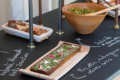 détails_kaouadjis_cuisine_foodentropie.p
