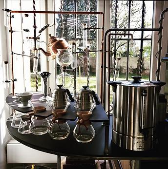 café_zambules_kaouadji_détail.png