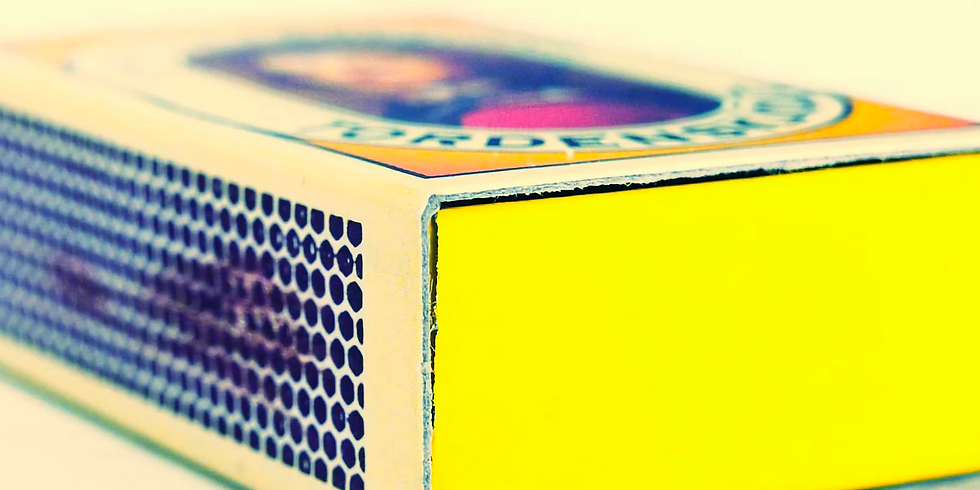 Guerilla Mätschbox Outdoor für Singles von 30-45ig in Bern