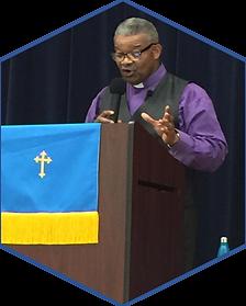 pastor preaching.png