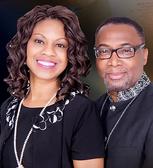 Family & Friends Day 2020, Pastor John Ellis
