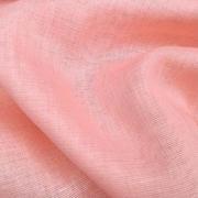 100% premium cotton muslin - candy pink (OEKO-TEX standard 100)