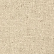 100% natural seeded cotton