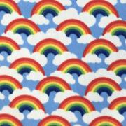 rainbows multi