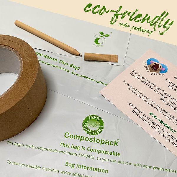 eco-friendly order packaging.jpg