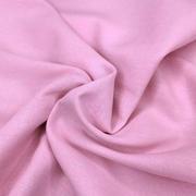 rayon/linen - pink