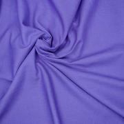 rayon/linen - purple