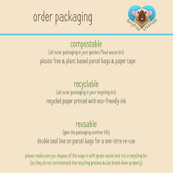order packaging.jpg