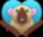fkc_logo_02.png