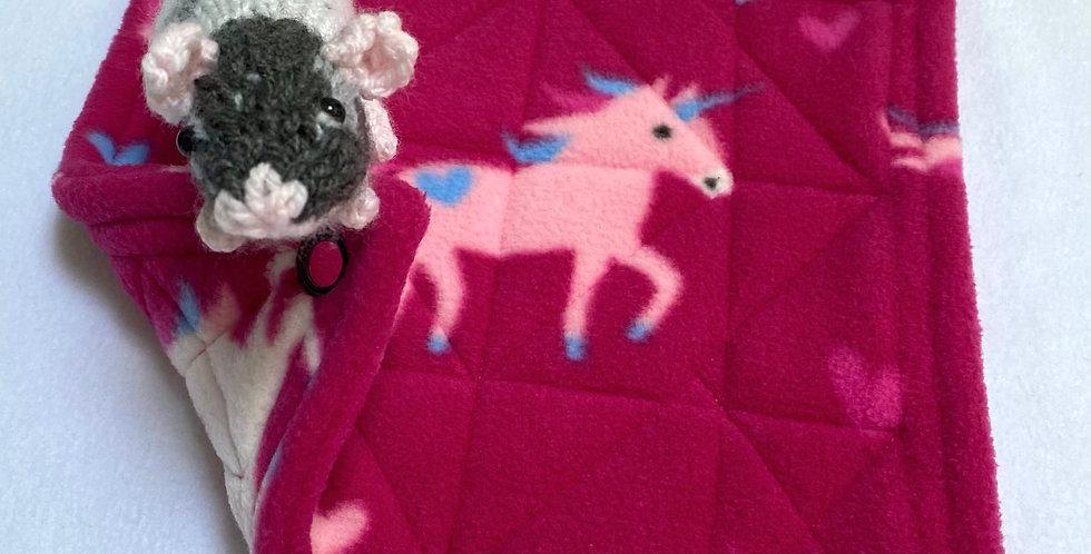 Pink unicorns single