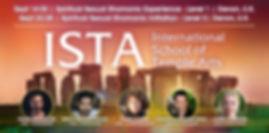 ISTA-UK-Site-Header.jpg