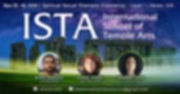 ISTA-UK-2020-FB-Event-Cover_Nov.jpg