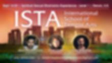 ISTA-UK-L1-FB-Event-Cover.jpg