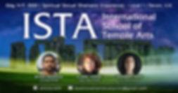 ISTA-UK-2020-FB-Event-Cover.jpg