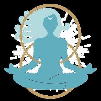 Steph-Logo-3.png